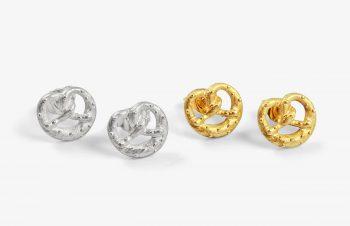 Aufgebrezelt-Orstecker-Breze-Silber-750er-Gold-02