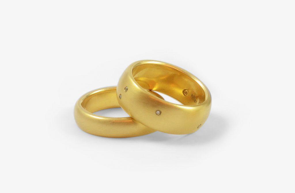 Verheiratet ring Vitali Klitschko