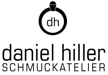 Daniel Hiller Kontakt Logo